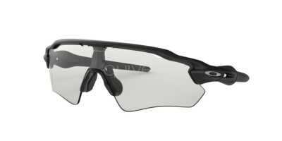 Oakley Radar ev path OO 9208 (920874)