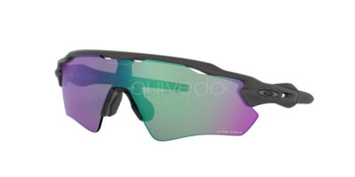 Oakley Radar ev path OO 9208 (9208A1)
