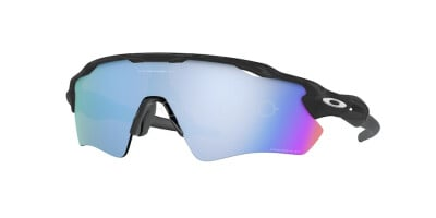 Oakley Radar ev path OO 9208 (9208C0)