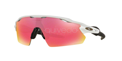 Oakley Radar ev pitch OO 9211 (921104)