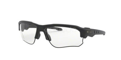 Oakley Speed jacket OO 9228 (922805)