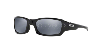 Oakley Fives squared OO 9238 (923806)