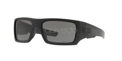 Oakley Det cord OO 9253 (925306)
