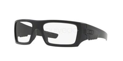 Oakley Det cord OO 9253 (925307)