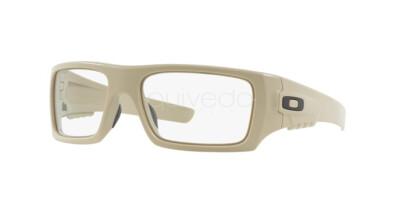 Oakley Det cord OO 9253 (925317)