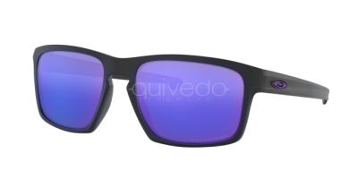 Oakley Sliver OO 9262 (926210)