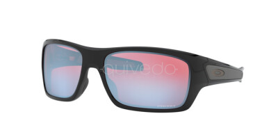 Oakley Turbine Prizm Snow Collection OO 9263 (926360)