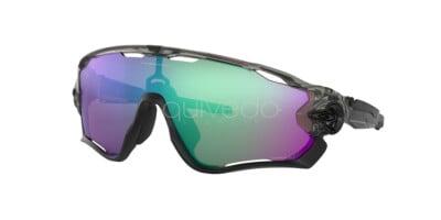 Oakley Jawbreaker OO 9290 (929046)