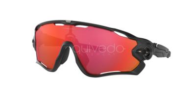 Oakley Jawbreaker OO 9290 (929048)