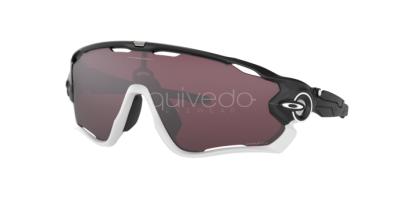 Oakley Jawbreaker OO 9290 (929050)