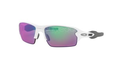 Oakley Flak 2.0 OO 9295 (929506)