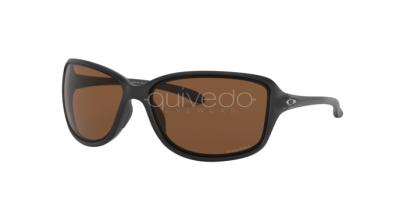 Oakley Cohort OO 9301 (930107)