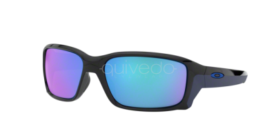 Oakley Straightlink OO 9331 (933104)