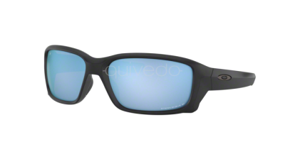 Oakley Straightlink OO 9331 (933105)