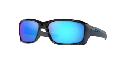 Oakley Straightlink OO 9331 (933127)