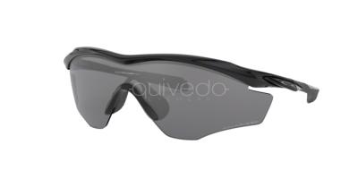 Oakley M2 frame xl OO 9343 (934309)