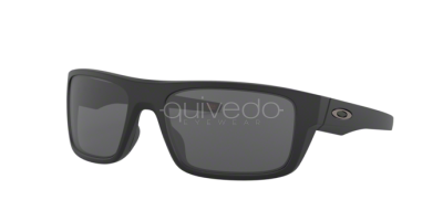 Oakley Drop point OO 9367 (936701)