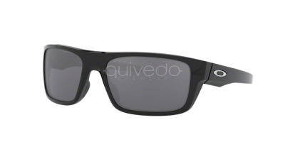 Oakley Drop point OO 9367 (936702)