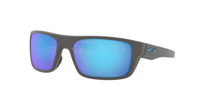 Oakley Drop point OO 9367 (936706)