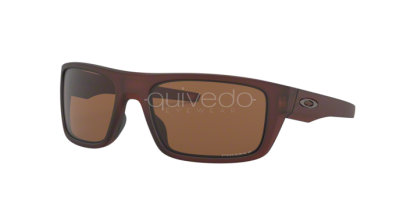 Oakley Drop point OO 9367 (936707)