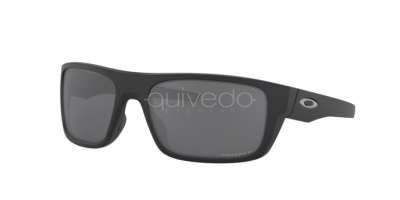 Oakley Drop point OO 9367 (936708)