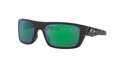 Oakley Drop point OO 9367 (936722)