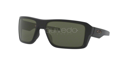Oakley Double edge OO 9380 (938001)