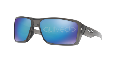 Oakley Double edge OO 9380 (938006)