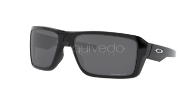 Oakley Double edge OO 9380 (938008)