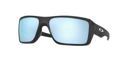 Oakley Double edge OO 9380 (938027)