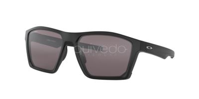 Oakley Targetline OO 9397 (939702)
