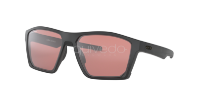 Oakley Targetline OO 9397 (939710)