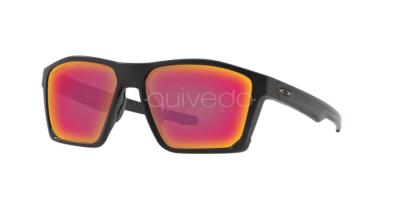 Oakley Targetline OO 9397 (939717)