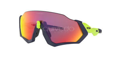 Oakley Flight jacket OO 9401 (940105)