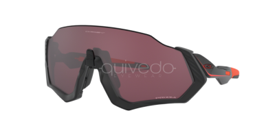Oakley Flight jacket OO 9401 (940113)