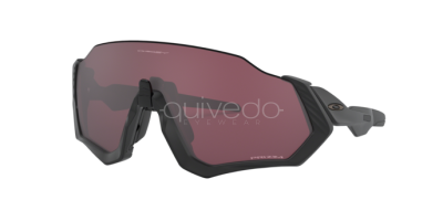 Oakley Flight jacket OO 9401 (940119)