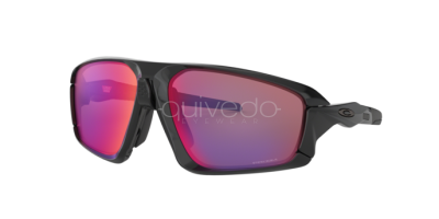 Oakley Field jacket OO 9402 (940201)