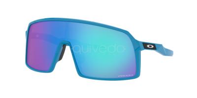 Oakley Sutro OO 9406 (940607)