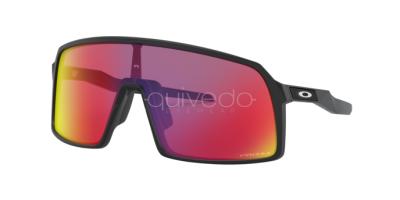 Oakley Sutro OO 9406 (940608)