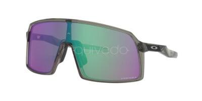 Oakley Sutro OO 9406 (940610)