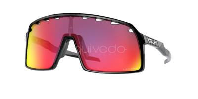 Oakley Sutro OO 9406 (940649)