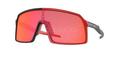 Oakley Sutro OO 9406 (940651)