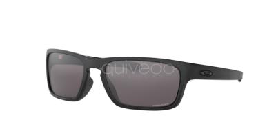 Oakley Sliver stealth OO 9408 (940801)