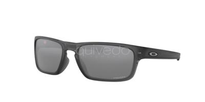Oakley Sliver stealth OO 9408 (940803)