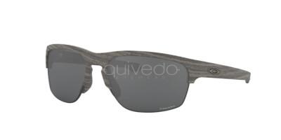 Oakley Sliver edge OO 9413 (941314)