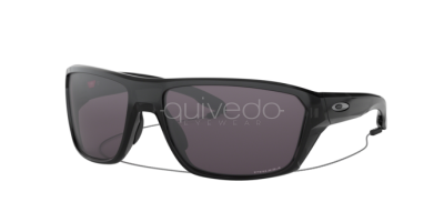 Oakley Split shot OO 9416 (941601)