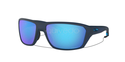 Oakley Split shot OO 9416 (941604)