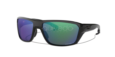 Oakley Split shot OO 9416 (941605)