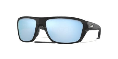 Oakley Split shot OO 9416 (941628)