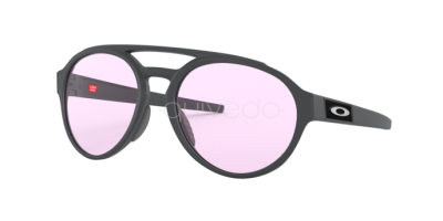 Oakley Forager OO 9421 (942103)